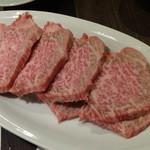 42769959 - 牛肉