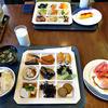 ホテルクレメント徳島 - 料理写真:朝食ブッフェ(自分が取った料理)(2015年9月)