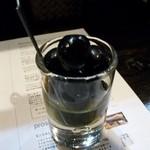 Bar Mogutaco's - オリーブ
