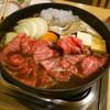 三光舎 - 料理写真: