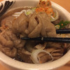 たまの里 - 料理写真: