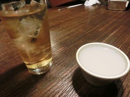 神戸サムギョプサル 上田店