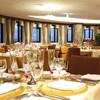 ristorante Amenita - メイン写真: