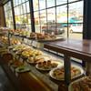 ベーカリーショップ とむ - 料理写真:お惣菜パン