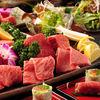 神楽坂 翔山亭 - 料理写真:手頃なコースから接待用コースも取り揃えております。