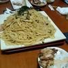 ろばた焼き 魚政 - 料理写真: