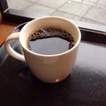 スターバックスコーヒー - オータムブレンド