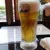 シャルル - ドリンク写真:生ビールはスーパードライ290円