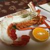 魚佐鮮魚店 - 料理写真: