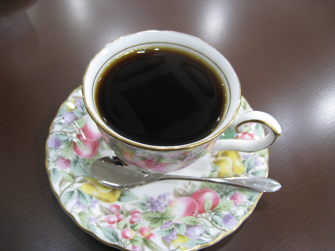cafe goot