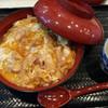 オハナ - 料理写真:極上親子丼