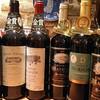 トラノモンパスタ - ドリンク写真:大好評¥2500均一♪金賞受賞アウトレット赤ワインフェア実施中!
