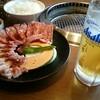 焼肉 さんあい - 料理写真: