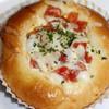 ちいさなパン焼工房 BLANC - 料理写真:とまタマ