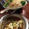 たつみや - 料理写真:うなぎ鍋