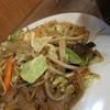 松屋食堂 - 料理写真: