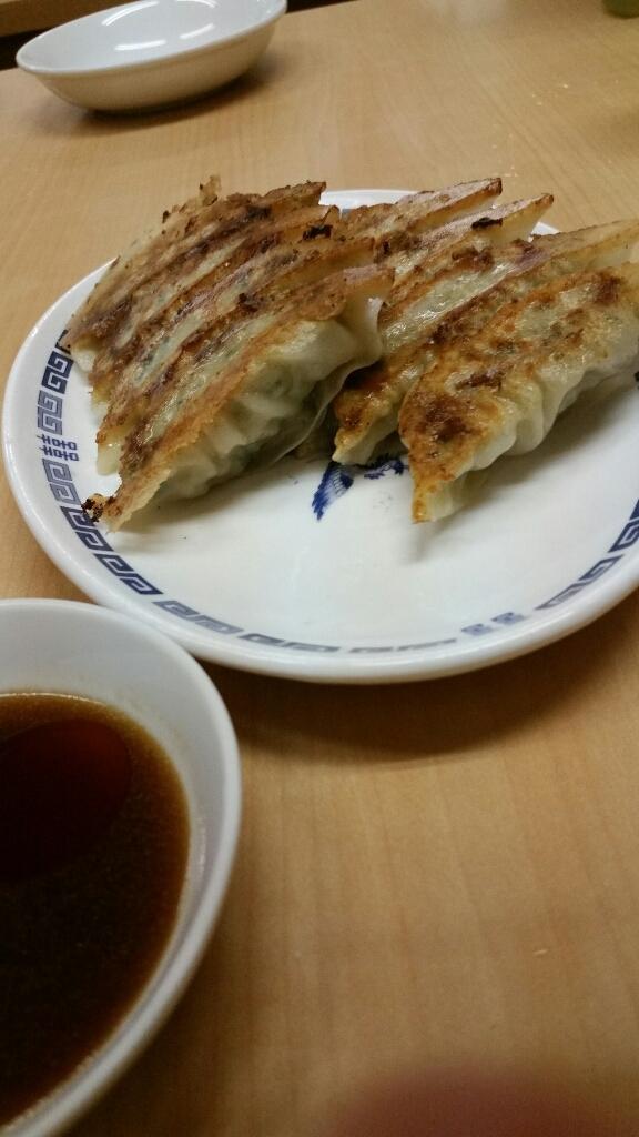 中国料理ぶんご