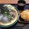 花園蕎麦 - 料理写真: