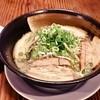 東昇軒 - 料理写真: