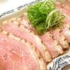 神楽坂 恵さき - 料理写真:合鴨ロース煮