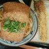 麺屋通り - 料理写真: