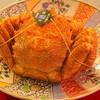 函館自由市場 - 料理写真:これはヨコハマに持ち帰りました モチロントロ箱持参です