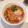 まんみ - 料理写真:拉麺 570円