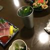 すし居酒屋 アルプス - 料理写真: