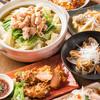 キッチン松 - 料理写真: