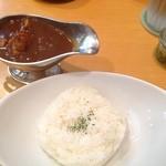 JIZI - 料理写真: