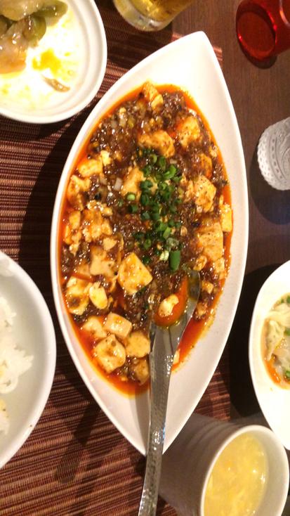 四川DINING 王冠