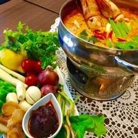 『錦糸町』でタイ料理のお店を探したい方に。人気のお店10選