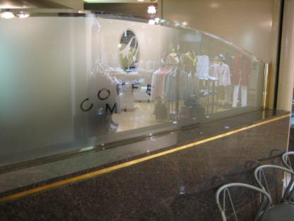 MIKI 玉川店