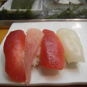 築地寿司清 日比谷シャンテ店