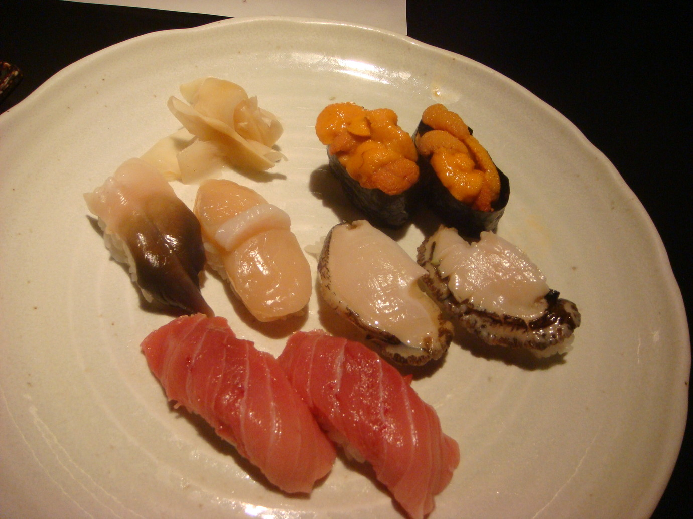 ROBATA 魚一心 南郷13丁目店