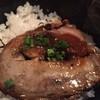 鶏旬 - 料理写真: