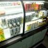売店 清水 - ドリンク写真:売店清水さんで缶ビール購入。 (2015 世田谷市場まつり)