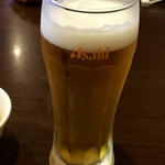 華泉 - ドリンク写真: