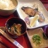 青山 きくまさ - 料理写真: