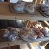 レストラン 牧舎 - 料理写真: