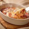 イタリア料理 クッチーナ - メイン写真: