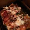 ニワトリマーケット - 料理写真:とは言え、美味しいモノは美味しい。チェーンとしては上出来!