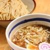 麺絆や 519 - メイン写真: