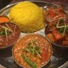 マサラハット - 料理写真: