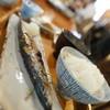 だいふく - 料理写真:魚ランチ(サンマ塩焼き