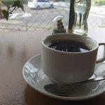 cafe ZANPANO -