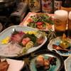 味楽亭 - 料理写真:コース
