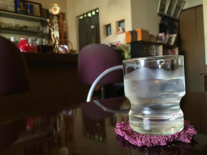 喫茶LEE