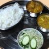 クスム本場家庭料理 - 料理写真: