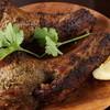 パパスバル - 料理写真: